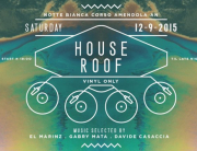 house_roof